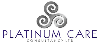 Platinum Care Consultancy